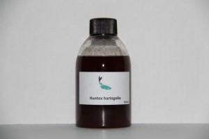 Haringolie vers en zuiver – 250 ml.