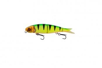 Savage Gear 4Play herring swim and jerk firetiger 19 cm