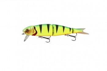 Savage Gear - 4Play herring lip lure - firetiger