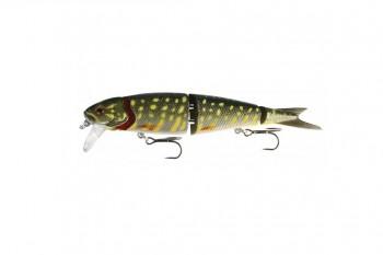 savage-gear-4play-herring-lip-lure-jack-pike-3d-19-cm