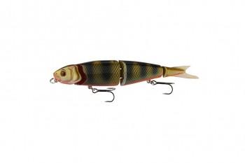 Savage Gear 4Play herring swim and jerk perch 13 cm
