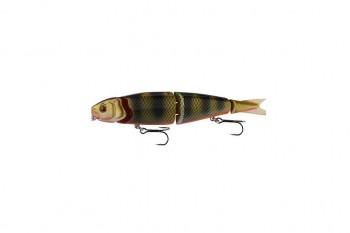 Savage Gear 4Play herring swim and jerk perch 19 cm