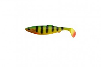 Savage Gear herringshads firetiger 25 cm