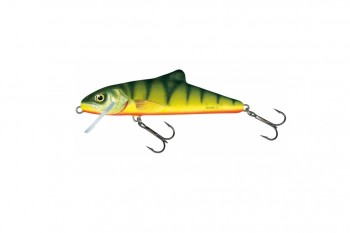 Salmo Skinner hot perch 10 cm