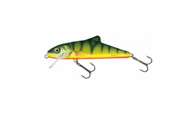 Salmo Skinner hot perch 15 cm