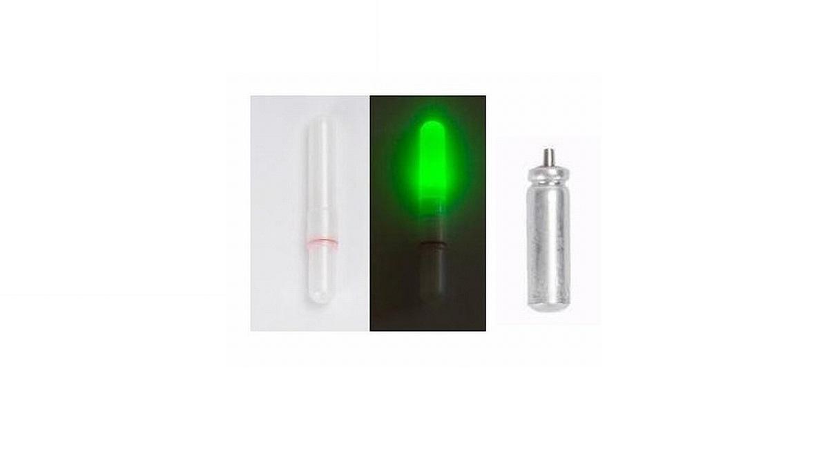 Groen Led Licht : Zammataro led licht groen doodaasdobbers doodaaskopen